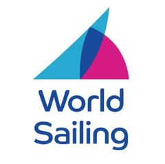 world sailing xs