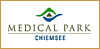 Medical Park Chiemsee