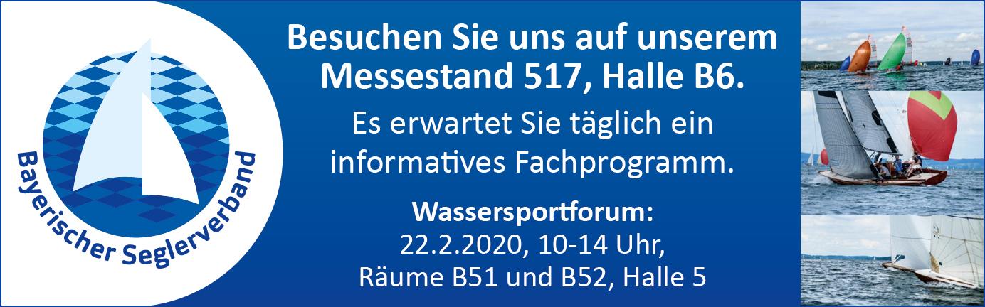 bsv-wassersportforum-auf-der-münchner-messe-f-r-e-e-am-22-2-2020